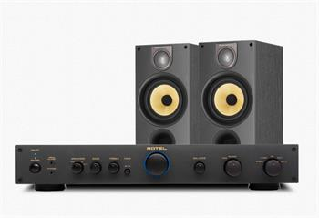 bowers and wilkins 686 s2. bowers \u0026 wilkins 686 s2 black rotel ra-10 hi-fi stereo and
