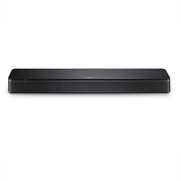 Bose TV Speaker Bluetooth Soundbar