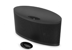 Bowers & Wilkins Z2 Wireless Black