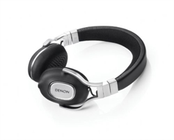 Denon AH-MM 300 Black