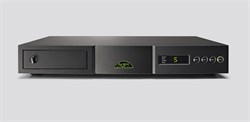 Naim Audio CD5si