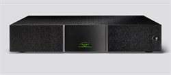 Naim Audio 555 PS