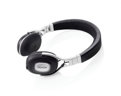Denon AH-MM 200 Black