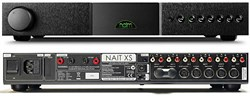Naim Audio Nait XS