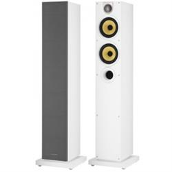 Bowers & Wilkins 684 S2 White