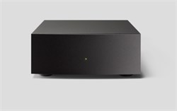 Naim Audio NAPSC