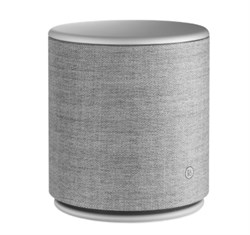Bang & Olufsen Beoplay M5 Natural