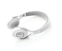 Denon AH-MM 300 White