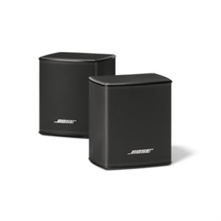 Bose Invisible 300 Surround