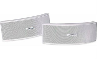 Bose 151SE Environmental Beyaz