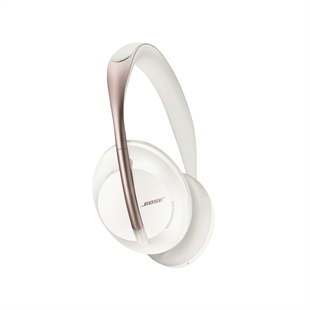 Bose Noise Cancelling Headphones 700 Beyaz