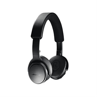 Bose On-Ear Bluetooth Kulaklık