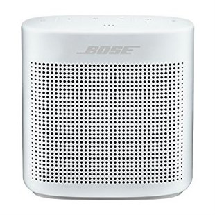 Bose Soundlink Color 2 Beyaz