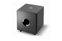 Focal CUB 3 Subwoofer Black