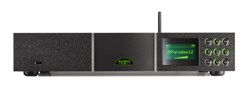 Naim Audio Nds Network Player