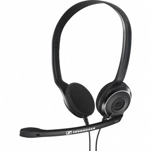 Sennheiser PC 8 Usb Chat